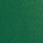 corheritgreen