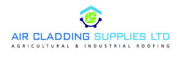 Air Cladding Supplies roofing supplies